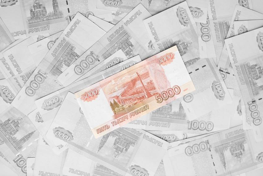 Фото: Depositphotos/zakazpc
