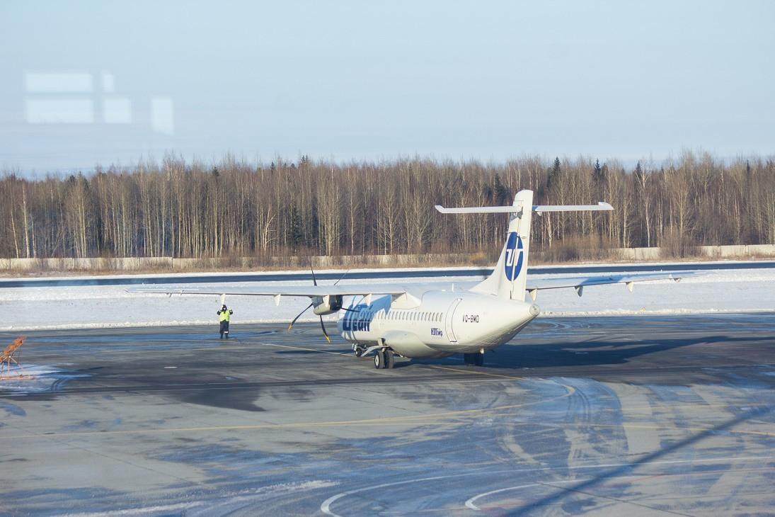 Чаты поддержки для пассажиров есть во «ВКонтакте», Facebook, Telegram и Viber.