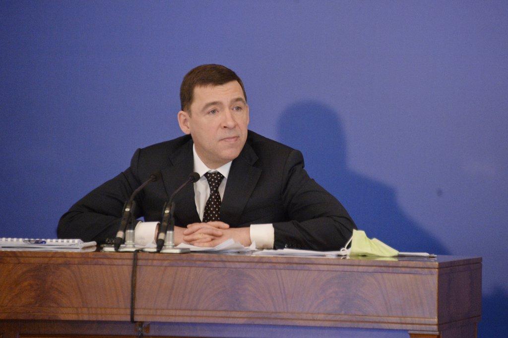 Фото: Павел Ворожцов, Областная газета