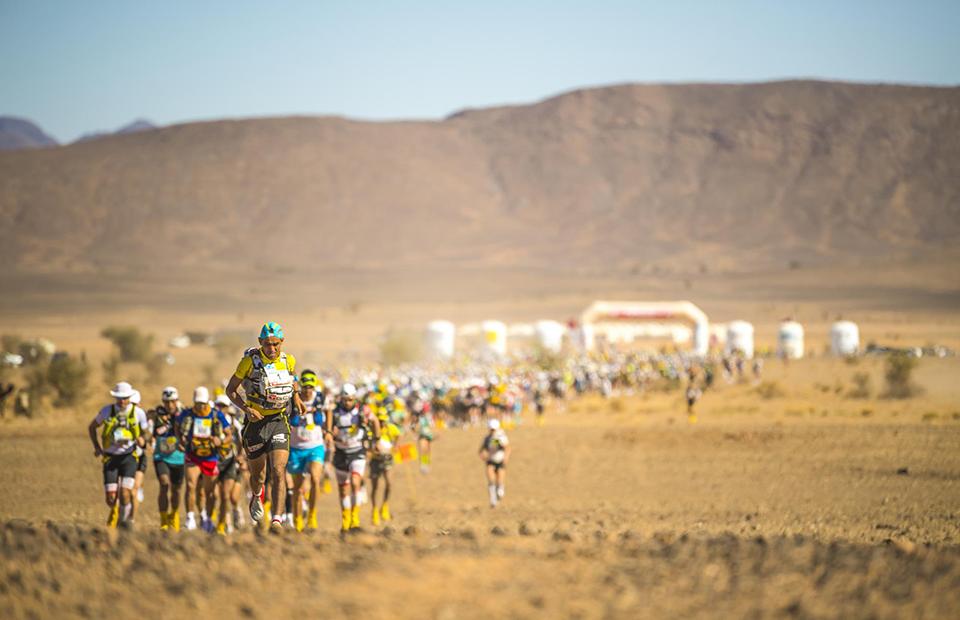 Фото: marathondessables.com