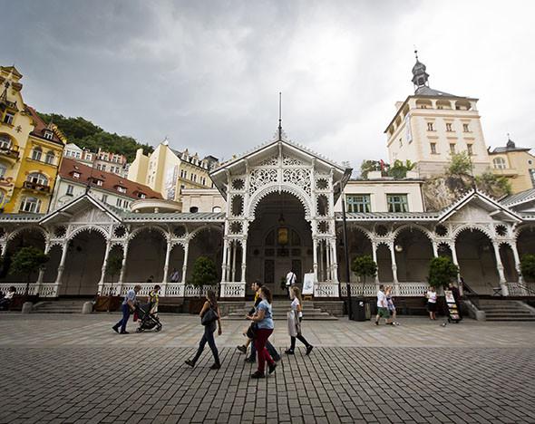 Фото: Getty Images; Михаил Пеньевский; depositphotos.com