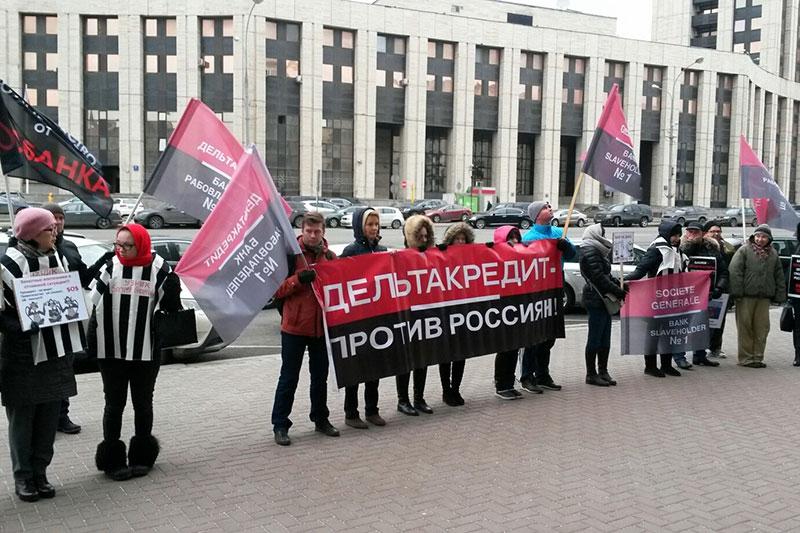 Фото: Юлия Касьянова для РБК