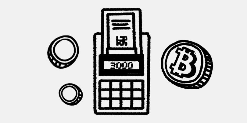 Кешбэк в криптовалюте: обзор карт и приложений