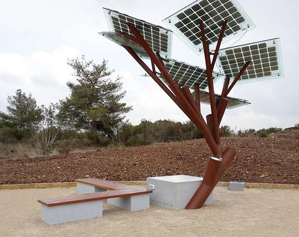 Фото: solargiving.com