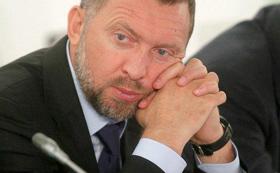 Фото: vdmsti.ru