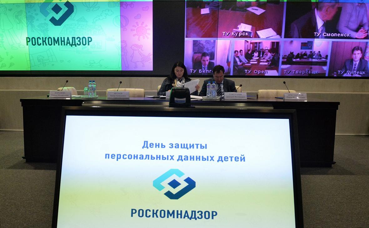 Фото: Анатолий Жданов / «Коммерсантъ»