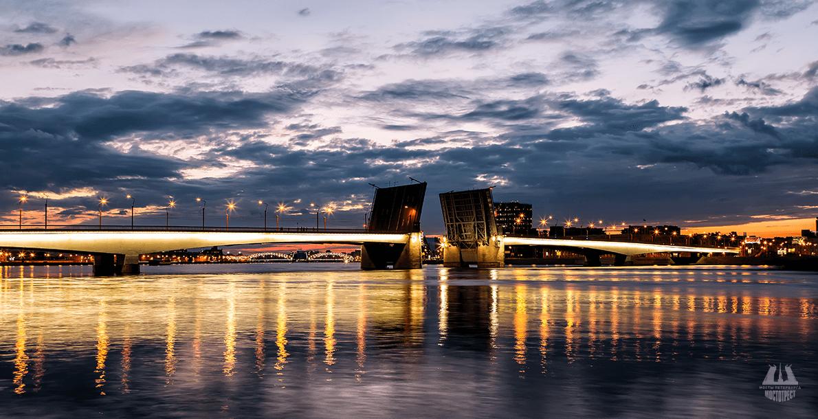 Фото: Мостотрест