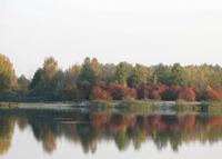 Фото: В Шотландии на побережье знаменитого озера Лох-Несс на продажу выставлен земельный участок, который расположен по соседству с домом не менее знаменитого «черного мага и волшебника» Алистера Кроули.