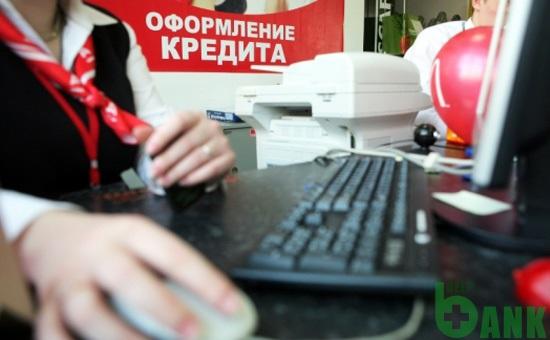 Фото: hbon.ru