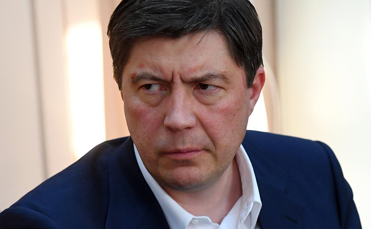 АлексейХотин