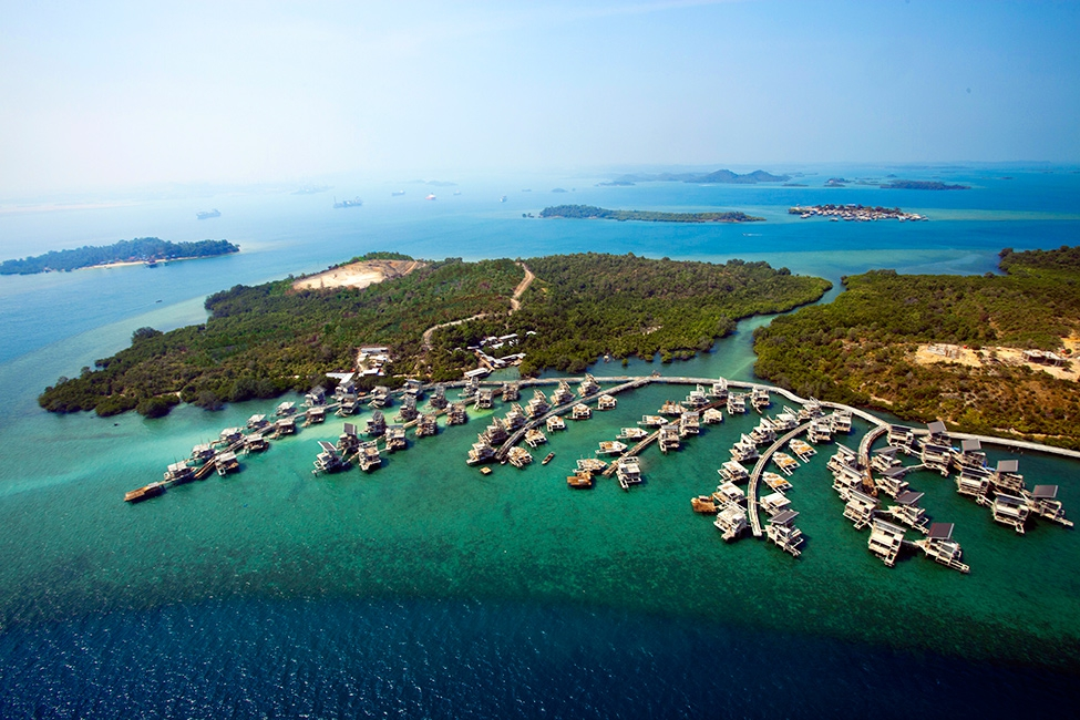 Фото: Funtasy Island Development