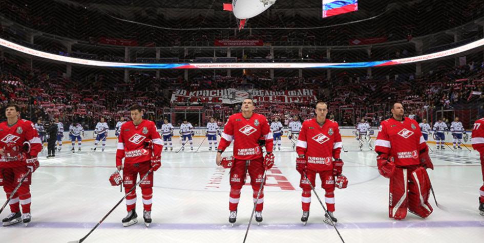 Фото: /spartak.ru