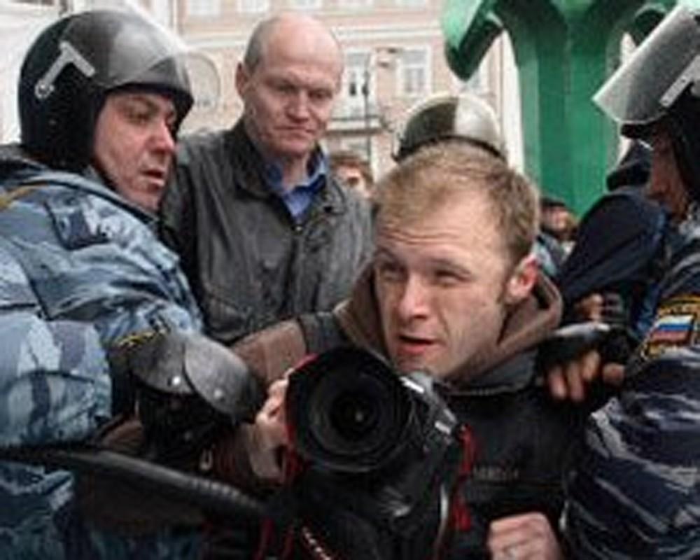 Фото: facebook.com/denis.sinyakov