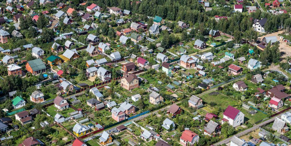 Фото: Евгений Разумный/ТАСС