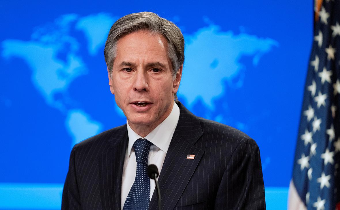 США пообещали не свергать режимы и отказались насаждать демократию силой