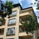 Фото: Россияне выдавили британцев с рынка элитной недвижимости в Болгарии
