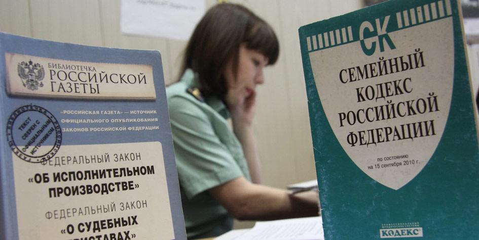 Фото: Виктор Бартенев/Интерпресс/ТАСС