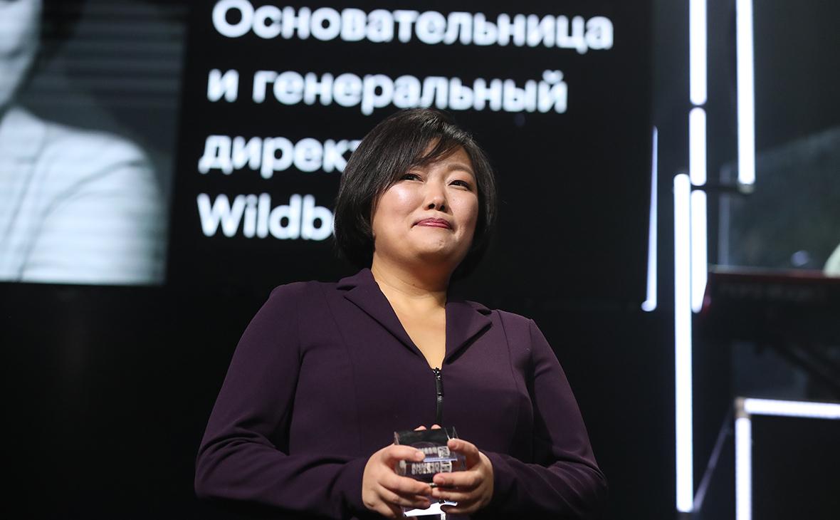 Татьяна Бакальчук