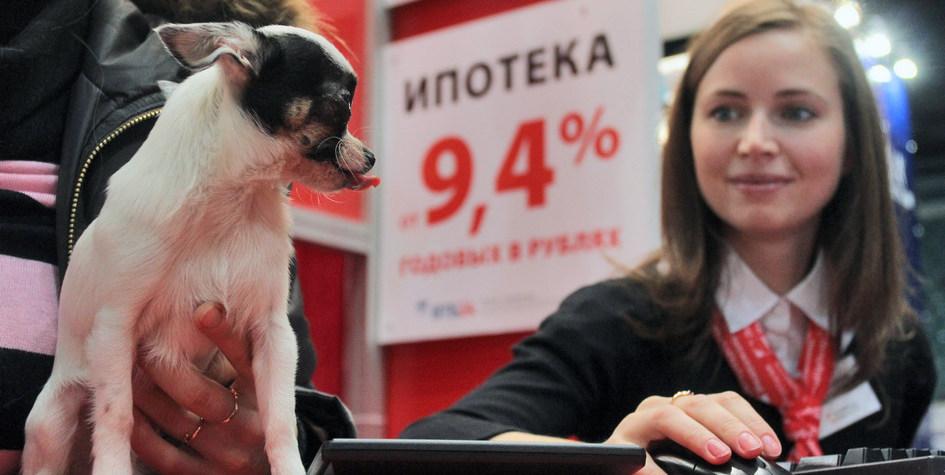 Фото: Сергей Вдовин/ТАСС