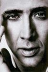 Фото: Актер Николас Кейдж не может продать свой особняк в Лос-Анджелесе