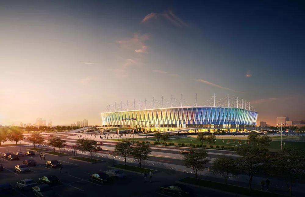 Фото: stadiums.at.ua
