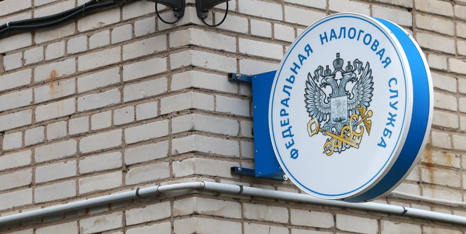 Фото: Бартенев Виктор/ТАСС