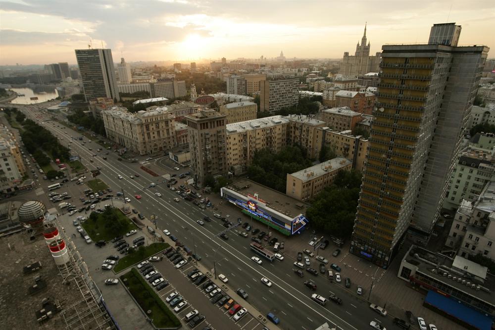 Фото: Vasilii Smirnov / Russian Look