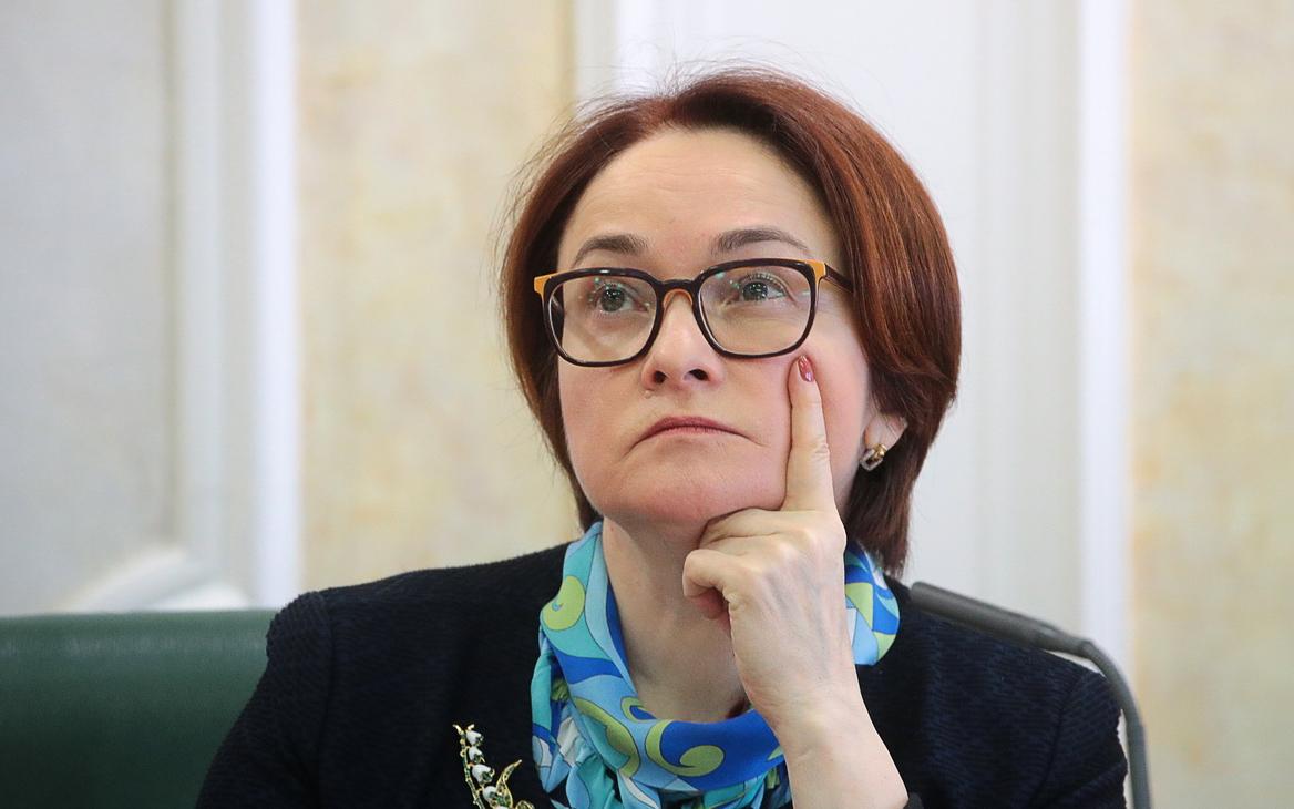 Фото:  Сергей Бобылев / ТАСC
