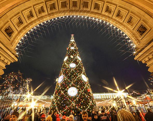 Фото: Итар-тасс; depositphotos; kremlinpalace.org; winzavod.ru; newlaboratoria.ru