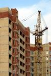 Фото: За 9 месяцев текущего года в Москве построено более 1,5 млн кв. м жилья