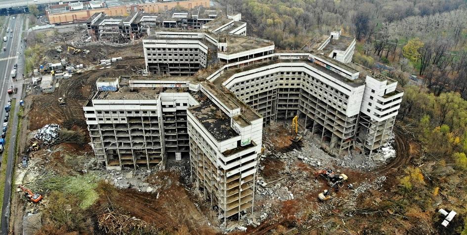 Фото: официальный сайт стройкомплекса Москвы