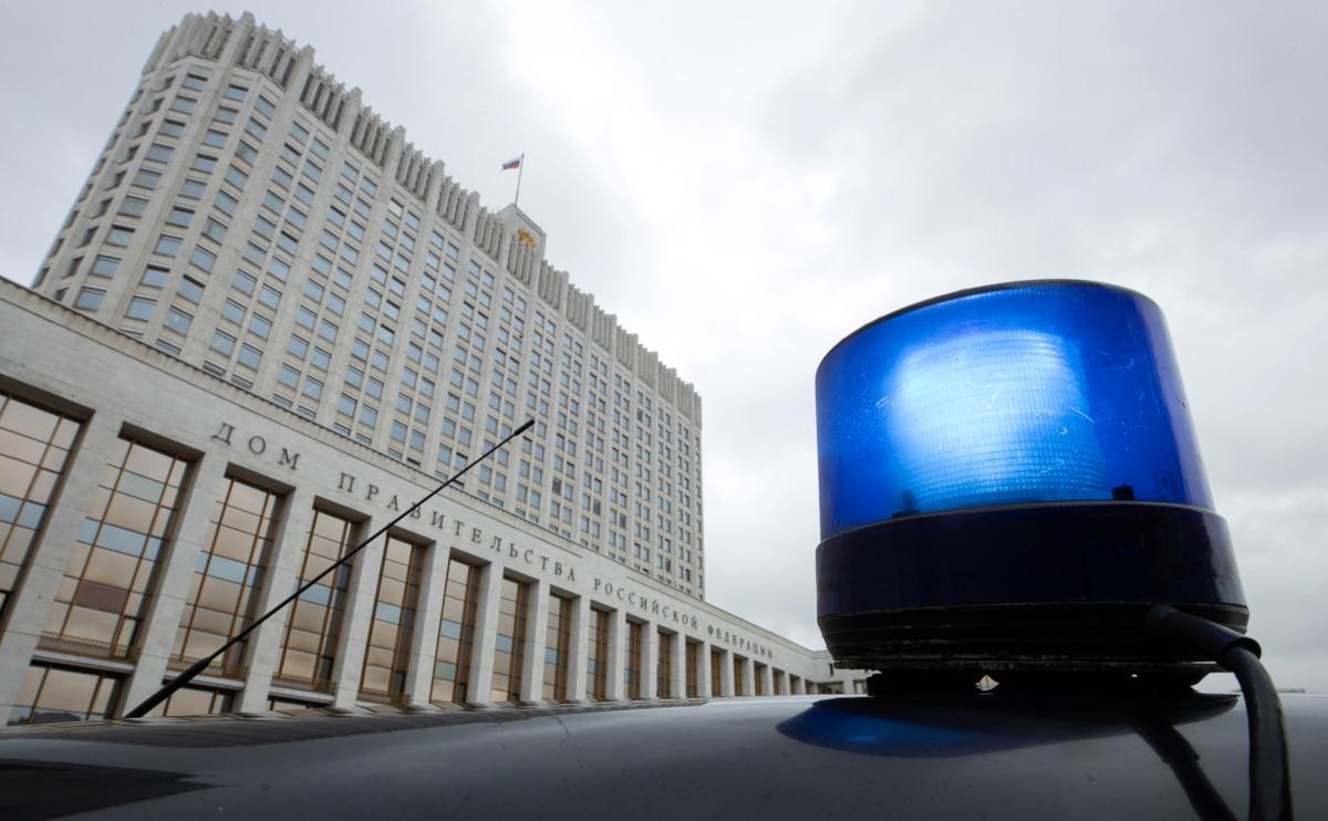 Фото: Екатерина Штукина / ТАСС
