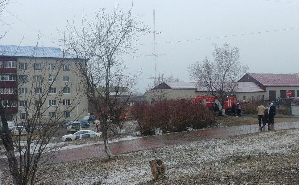 Фото: sakhalin.info