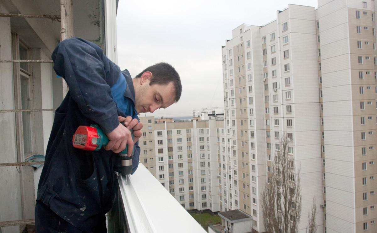 Фото: Андрей Свитайло / ТАСС