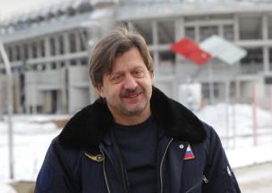 Фото: Олег Грицаенко/РБК daily