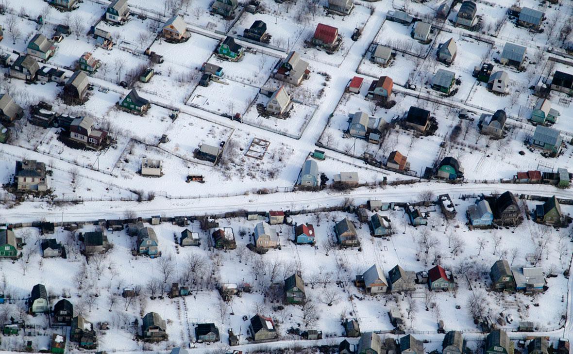 Фото: Сергей Фомин / Global Look Press
