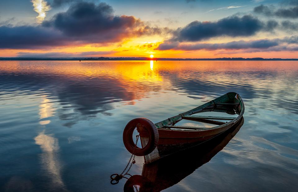Фото: Vladimir Sklyarov / istockphoto.com