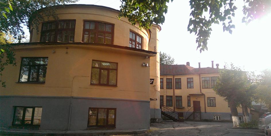 Фото: n1.ru via Агентство коммерческой недвижимости Атомстройкомплекс
