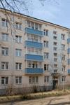 Фото: Москва: дома под снос-2010