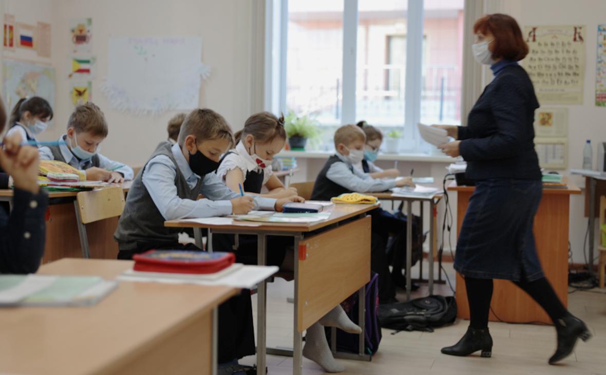 Фото: пресс-служба правительства Забайкальского края