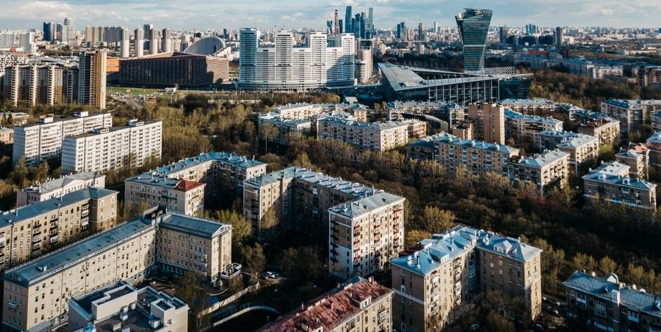 Фото: Anton Belitsky/globallookpress