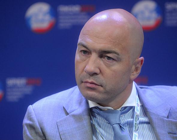 Фото: Артем Голощапов для РБК; Итар-тасс