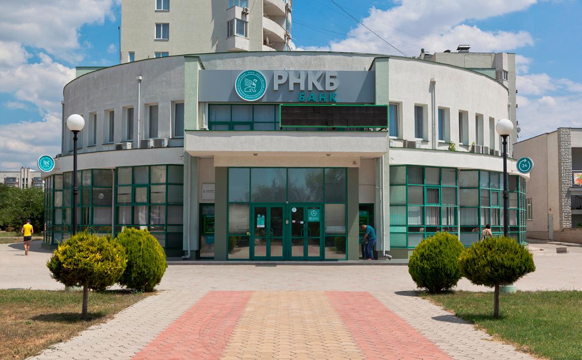 Фото: Николай Мухорин / Фотобанк Лори