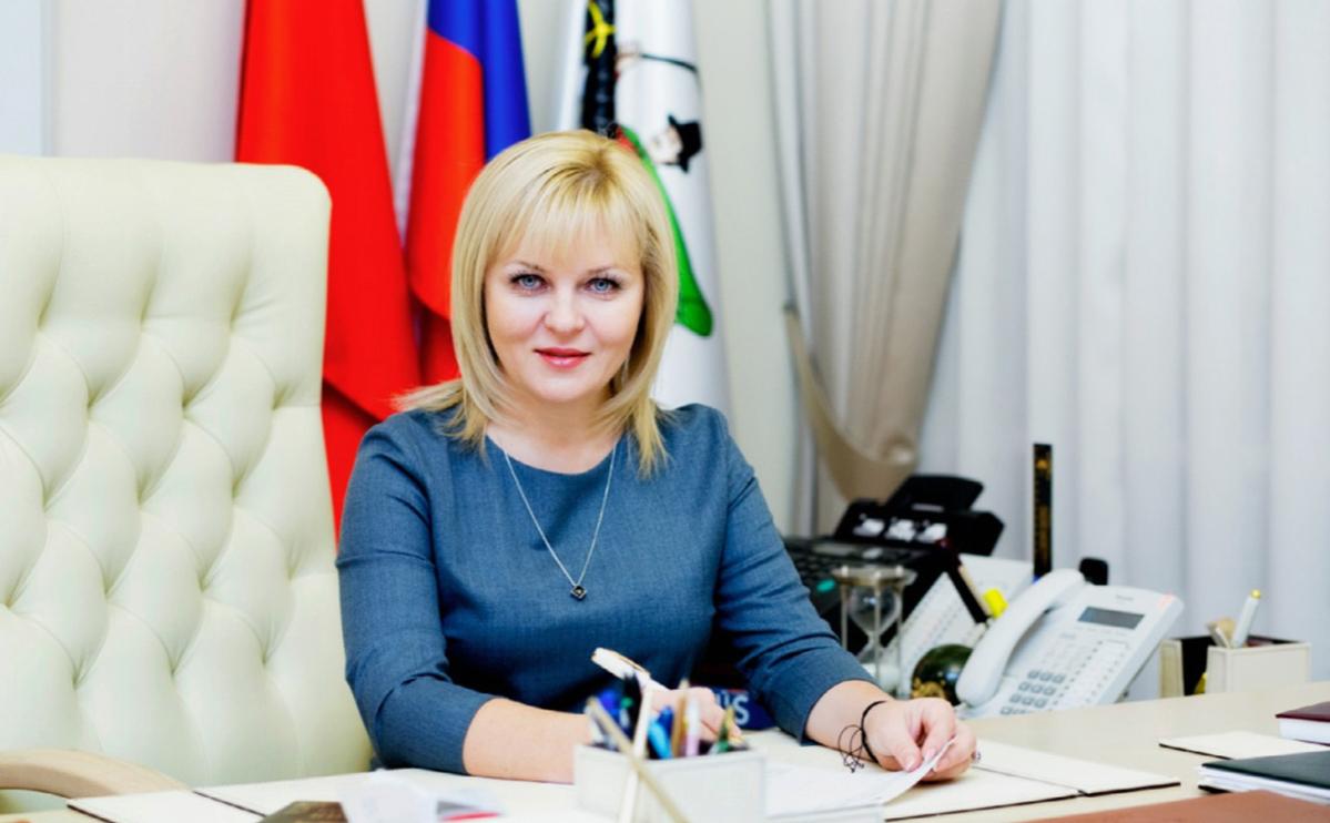 Алёна Сокольская