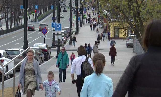 В Прикамье на учете по безработице состоит 20,5 тыс. человек