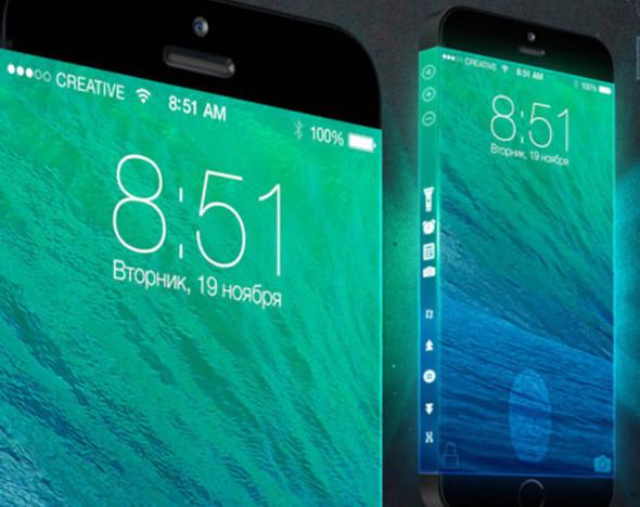 Фото: behance.net