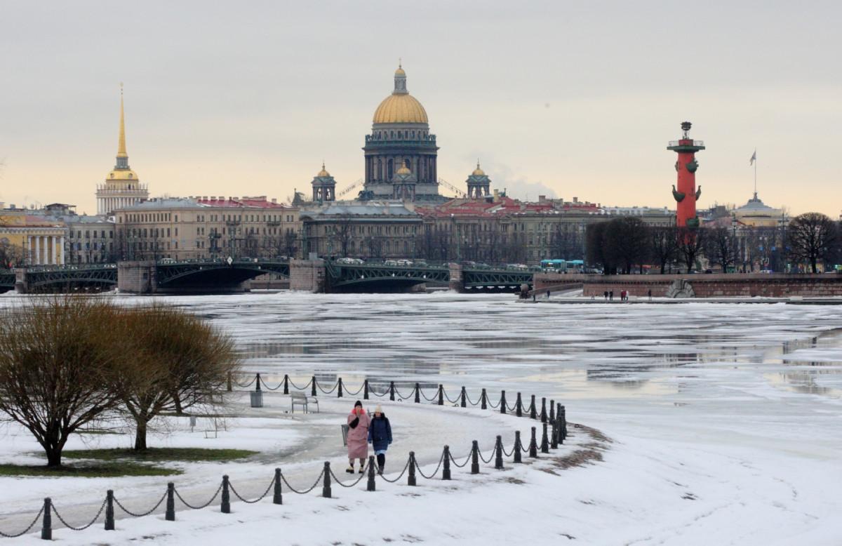Фото: PhotoXPress.ru