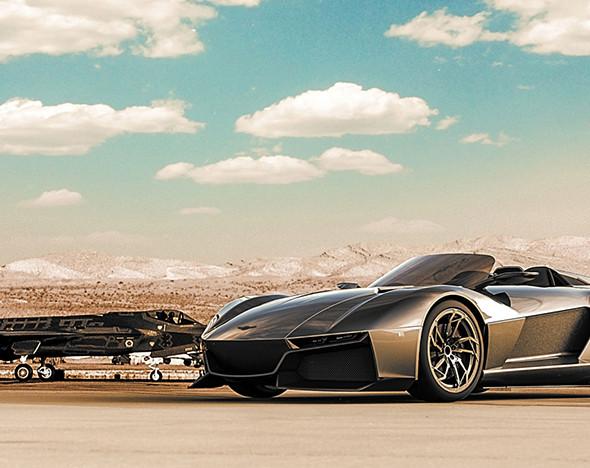 Фото: rezvanimotors.com