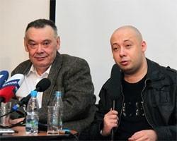Фото: eisenstein.ru
