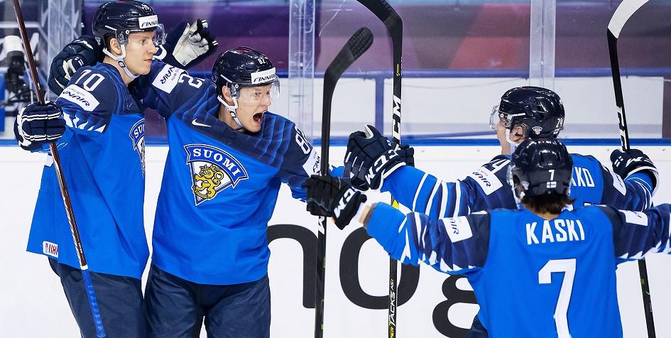 Фото: Joel Marklund/ZUMAPRESS.com